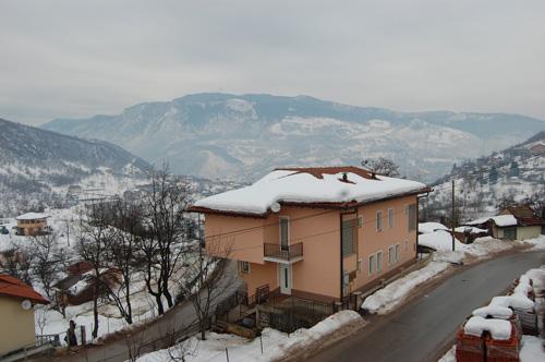 szarajevo2012 02