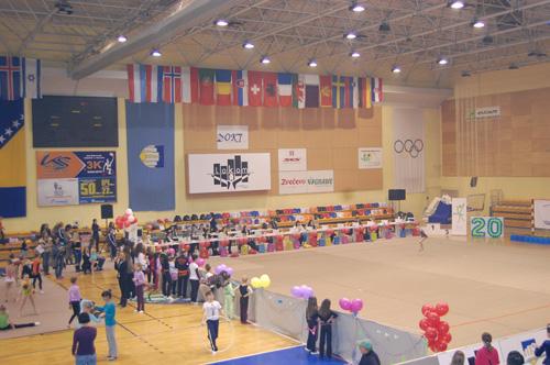 szarajevo2012 03