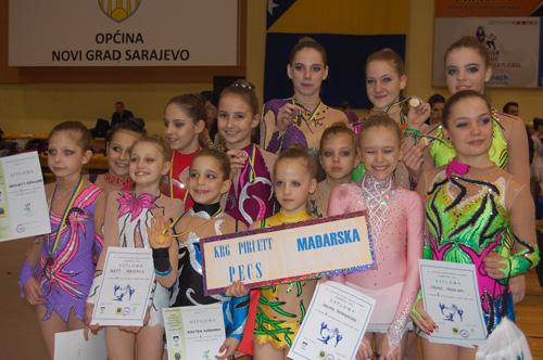 szarajevo2012 05